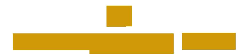 Azienda Agricola Milana